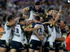 From The Couch: Grand Final