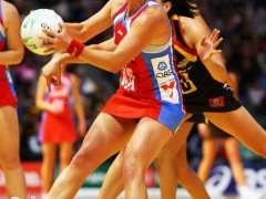 2015 ANZ Championship – Semi Final Tips